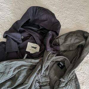 🍂Fall Jacket Bundle🍂